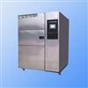 DZCJ-50冷热冲击试验箱