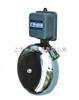SCF-150mm 6寸;SCF-150mm 6寸 外擊式電鈴