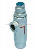 CS14H可调恒温蒸汽疏水阀