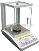 FA2204C全自动内校电子分析天平
