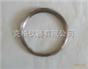 M402132北京铂金丝报价