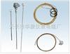 WZPK铠装热电阻生产厂家