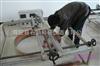 海科仪水电模拟实验装置