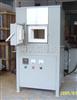 SSX-8-16高温箱式电阻炉