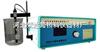 氯離子含量快速測定儀廠家